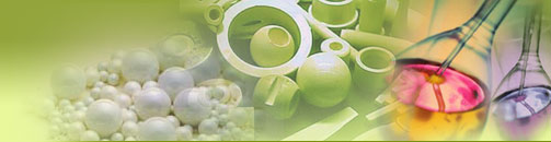 Mineral Processing Company as Advance Ceramic Materials, Industrial Minerals.
